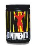 Jointment sport (Universal Nutrition) 120 капс.
