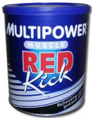 Red Kick (Multipower) 500 г