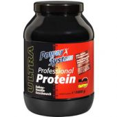 Professional Protein (Power System) 1000 г