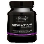 Creatine Pure (Nanox) 300 г