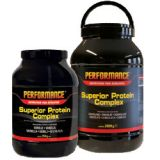 Superior Protein Complex (Performance) 750 г