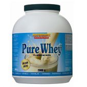 Pure Whey Pro (Performance) 2000 г