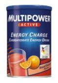 Energy Charge (Multipower) 800 г