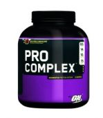 Pro Complex (Optimum Nutrition) 1000 г