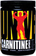 Carnitine (Universal Nutrition) 60 капсул