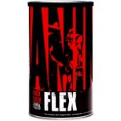 Animal Flex (Universal Nutrition) 44 пакетика