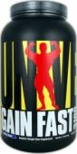 Gain Fast 3100 (Universal Nutrition) 2312 г