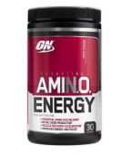 Amino Energy (Optimum Nutrition) 270 гр.