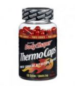 Thermo Caps (Weider) 120 капс.