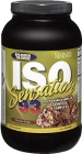 Iso Sensation (Ultimate Nutrition) 1590 гр.