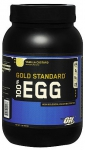 100% Egg Protein (Optimum Nutrition) 908 гр.