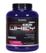 ProStar Whey (Ultimate Nutrition) 2270 гр.