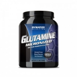 Glutamine Powder (Dymatize) 1000 г
