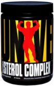Natural Sterol Complex (Universal Nutrishion) 120 капсул