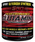 Performance Glutamine (SAN) 300 гр.