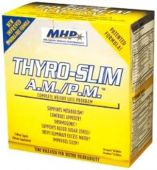 Thyro-Slim AM/PM (MHP) 84 + 42 таб.
