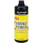 Amino Power Concentrate (Multipower) 1000 мл